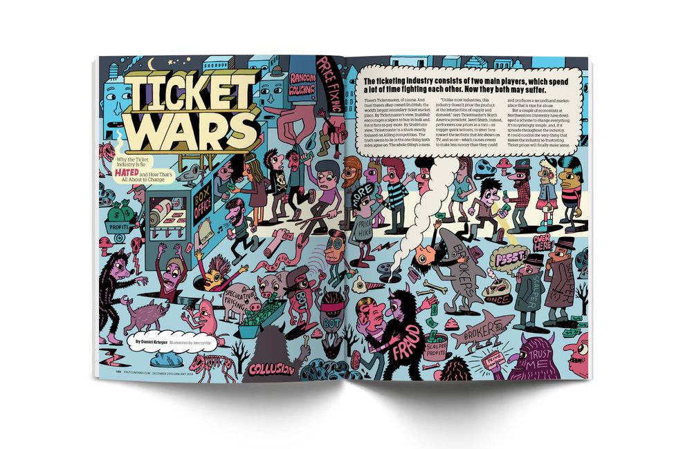 TicketWars_01.jpg