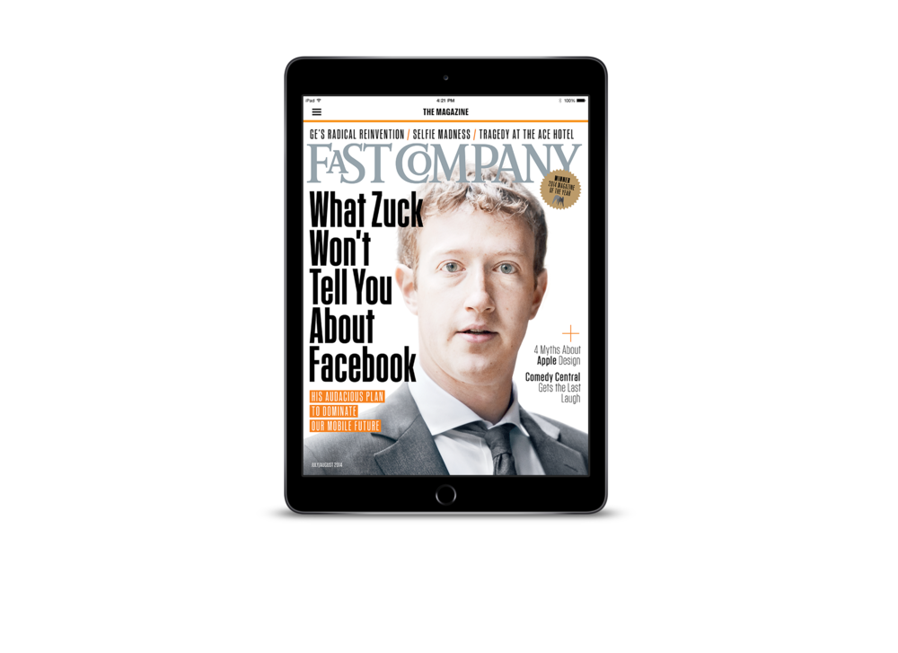 FastCompany_Tablet_05_Cover.02.png