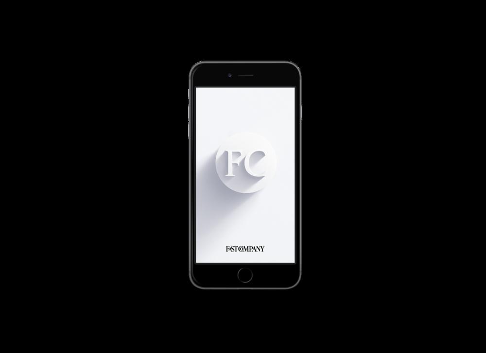 FastCompany_Phone_01_Splash.01.png
