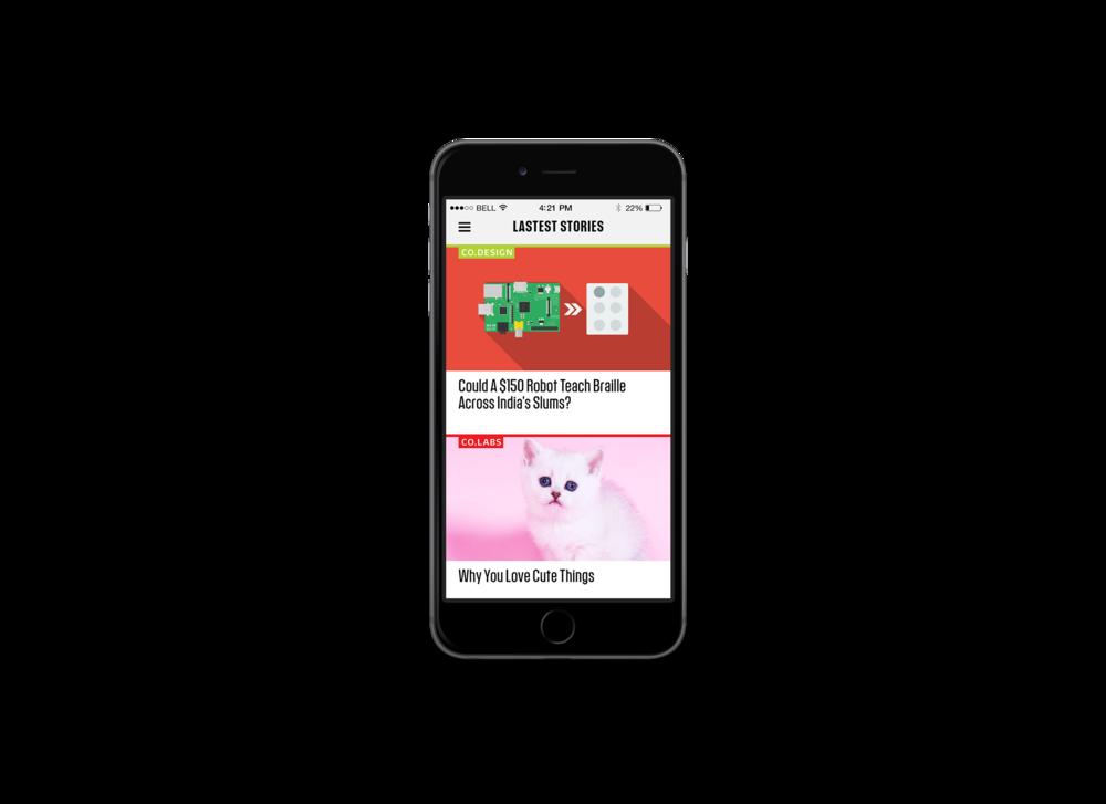 FastCompany_Phone_03_Feed.01.png