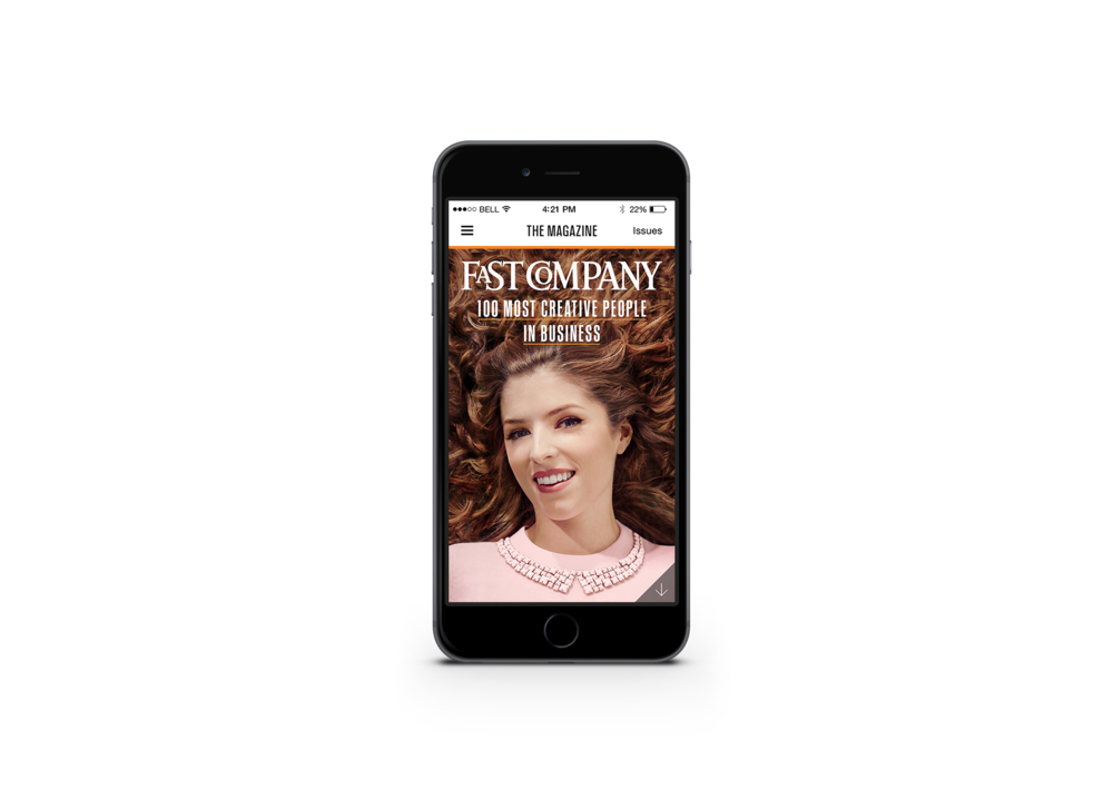 FastCompany_Phone_05_Cover.01.png