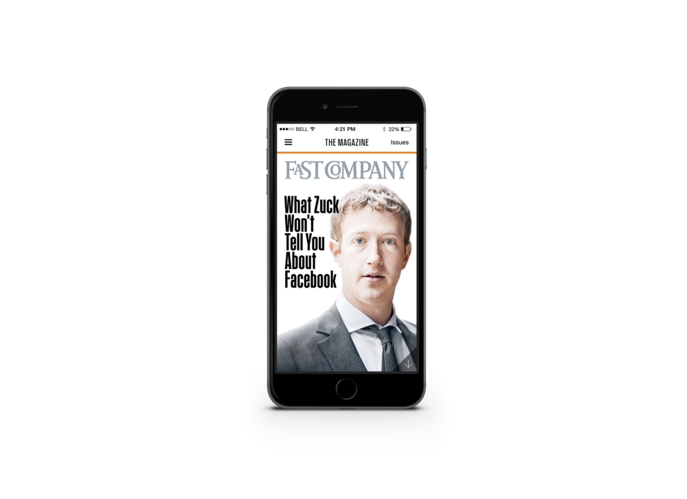 FastCompany_Phone_05_Cover.02.png