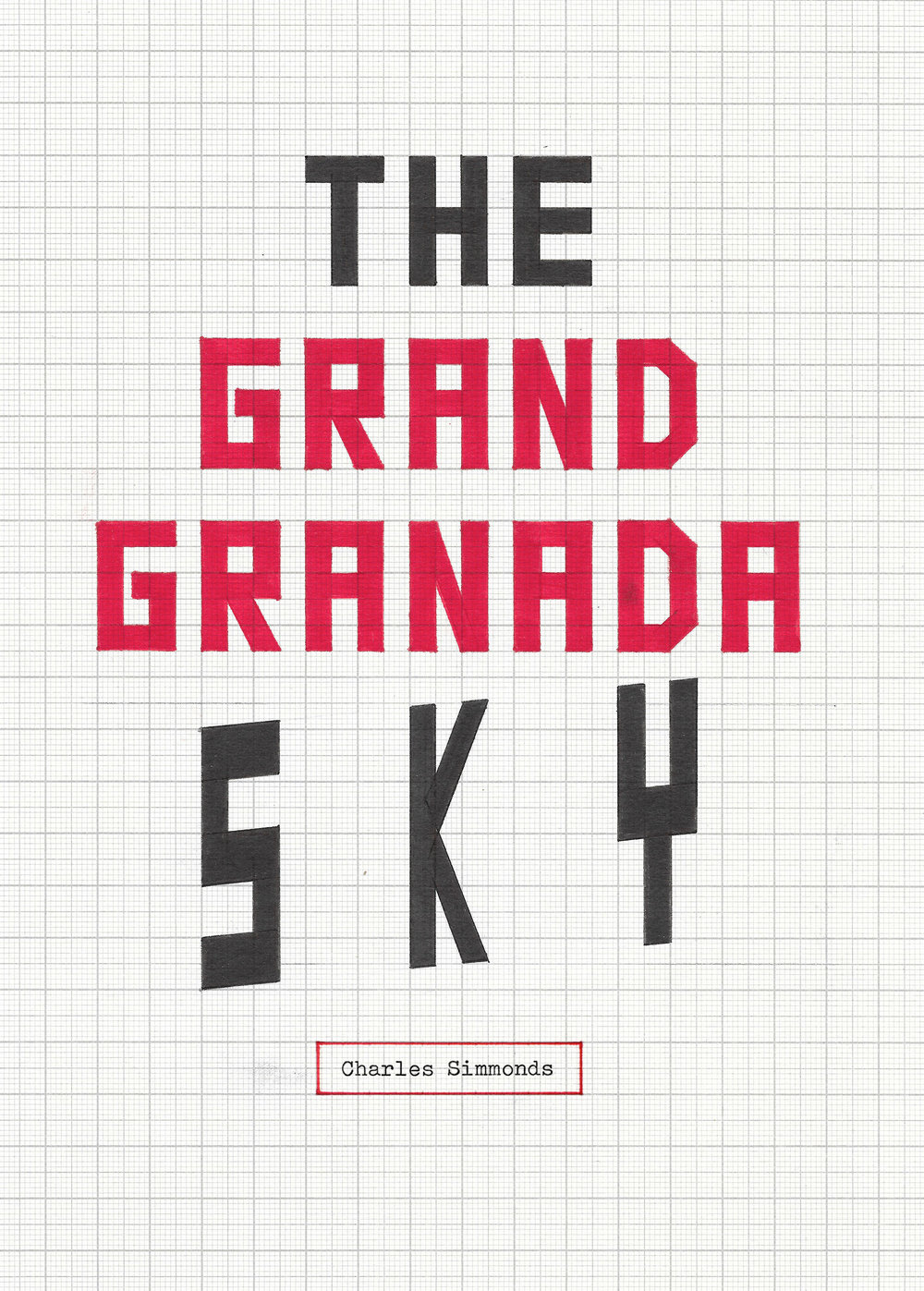 TheGrandGranadaSky.jpg