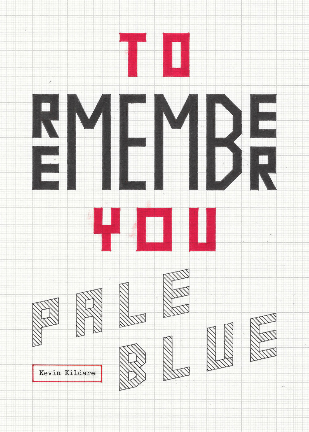 ToRememberYouPaleBlue.jpg