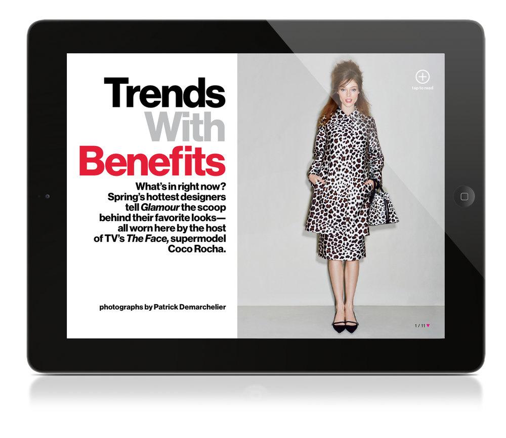 TrendsWithBenefits_H.jpg