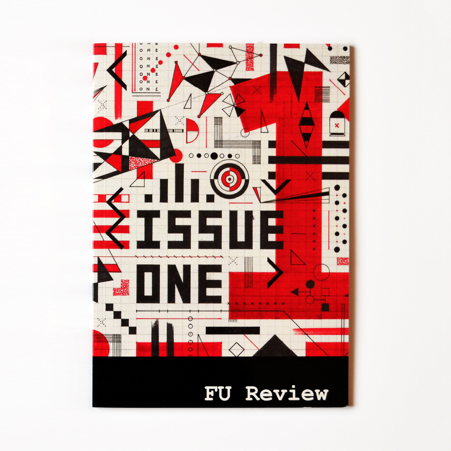 FU Review Issue 1