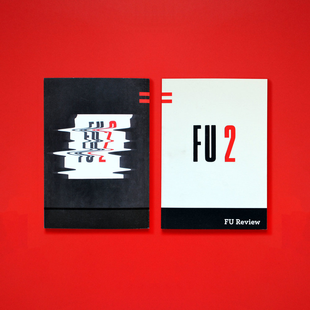 FU Review Issue 2