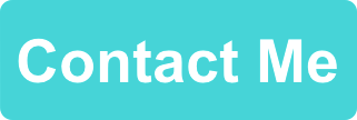 Contact Me Button.png