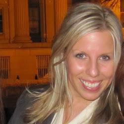 Christine Profile.jpg