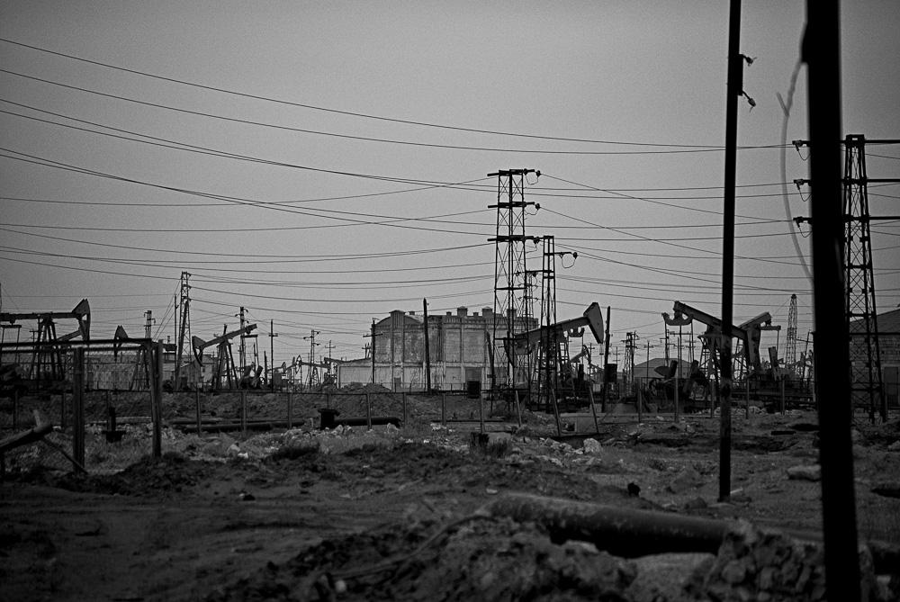 azeri-oil.jpg