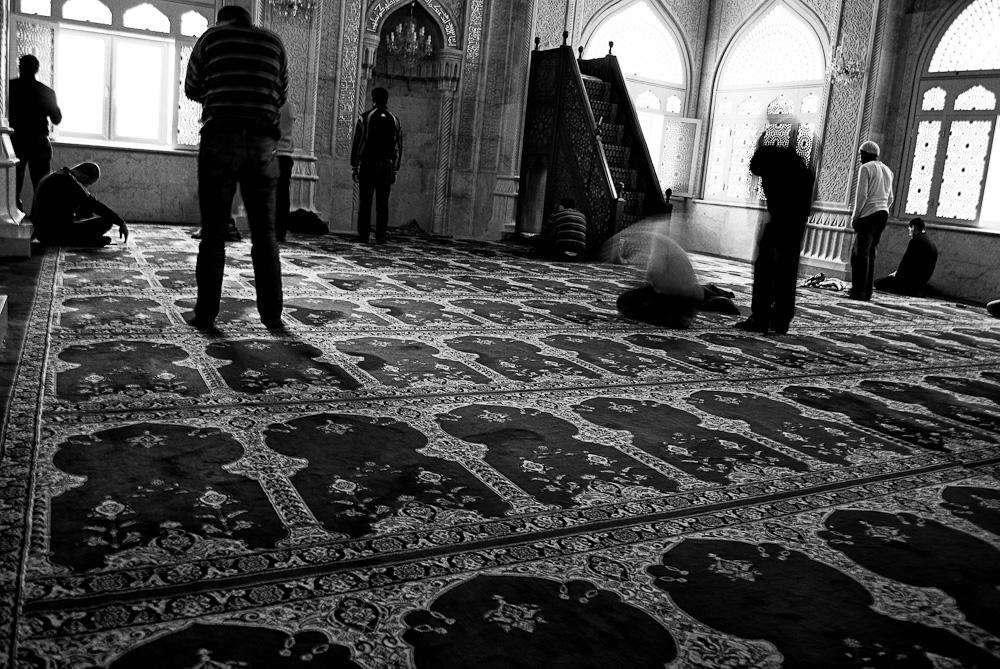 azeri-mosque.jpg