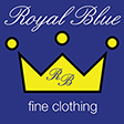 Royal Blue.png