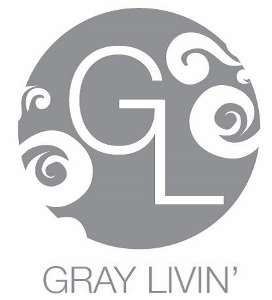 GrayrLiving_final_hi (416x458) (272x300) (2).jpg