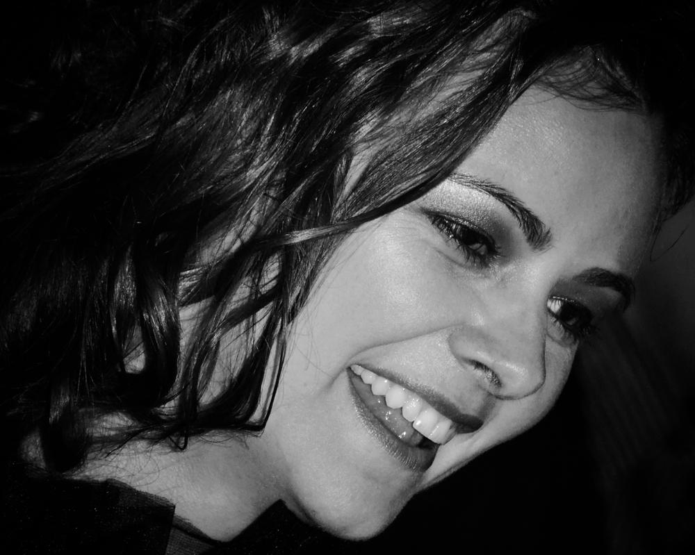 F6 Lauren White.jpg
