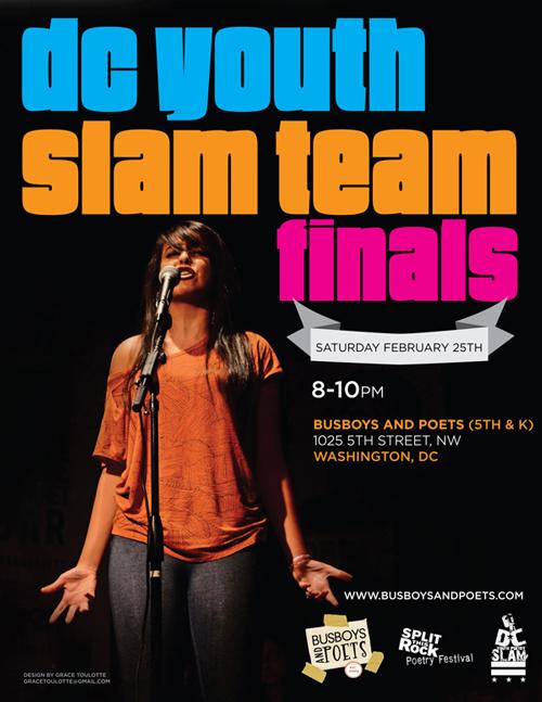 DCSlam-FinalsFlier_500.jpg