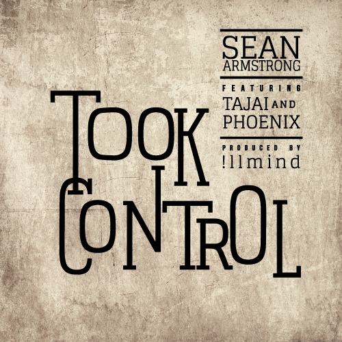 Took-Control-Cover-FINAL.jpg