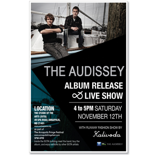 Audissey-Poster.jpg