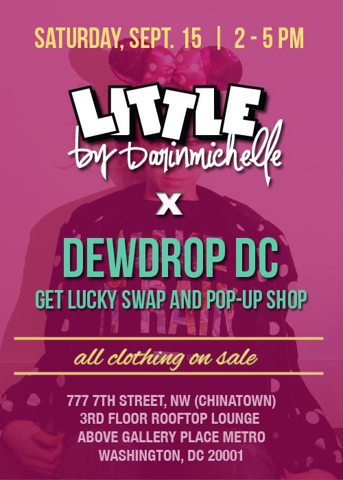 LBDM x Dewdrop DC.jpg