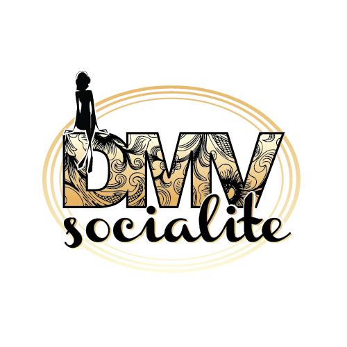 DMV-Socialite-Gold.jpg