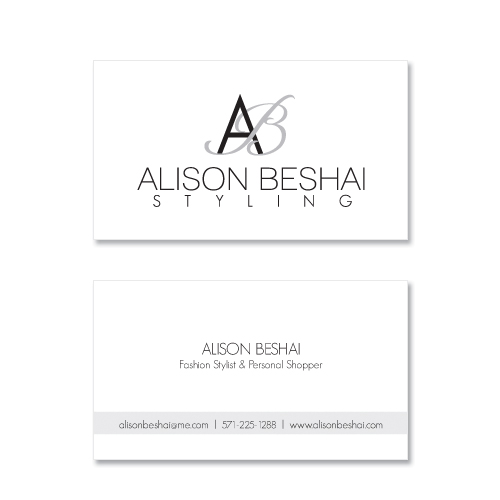 Alison-Beshai-Biz-Card.jpg