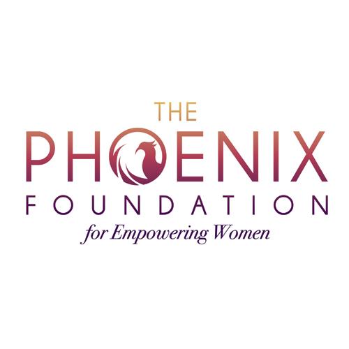 Phoenix-Foundation_Logo.jpg