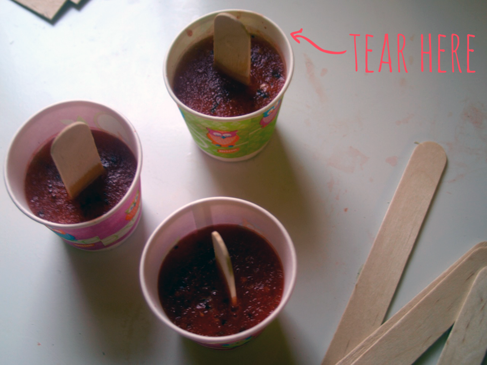 in cups frozen.png