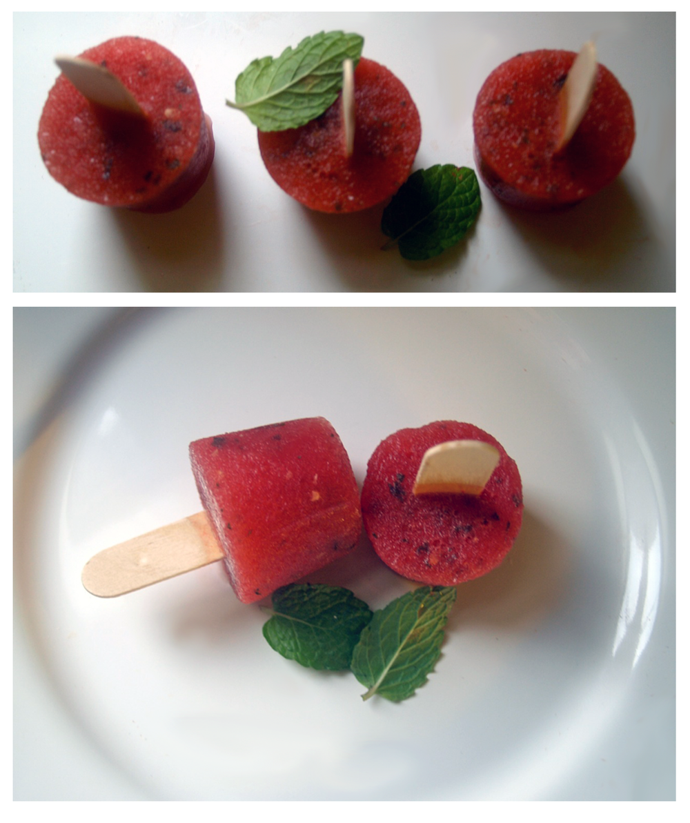 watermelon mint julep popsicles.png