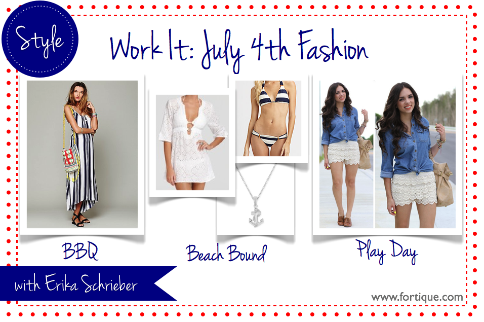 Blog Image July 4th Fashion.png