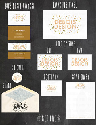 cristina martinez deboisdesign project (set1).jpg