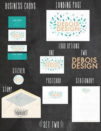 cristina martinez deboisdesign project (set2).jpg
