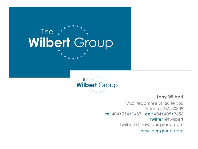 twg-card.jpg