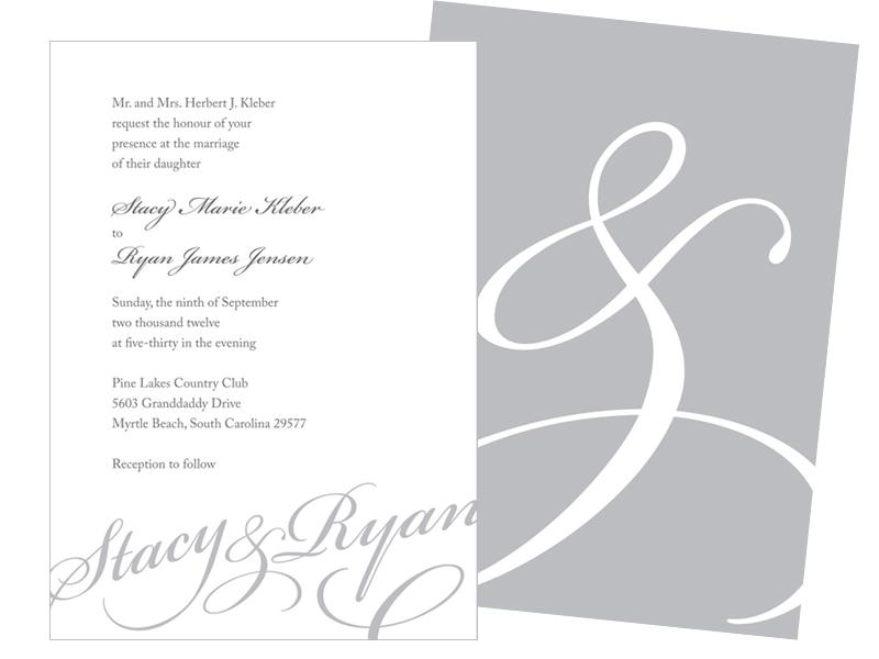 Jensen-Invite-1.jpg