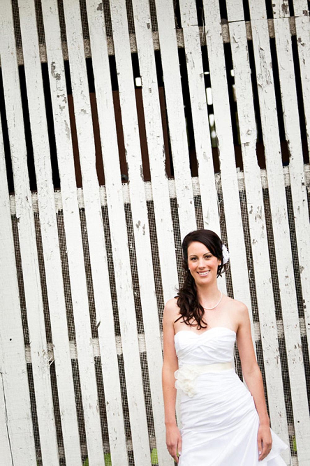 MichelleVanTinePhotography (12).jpg