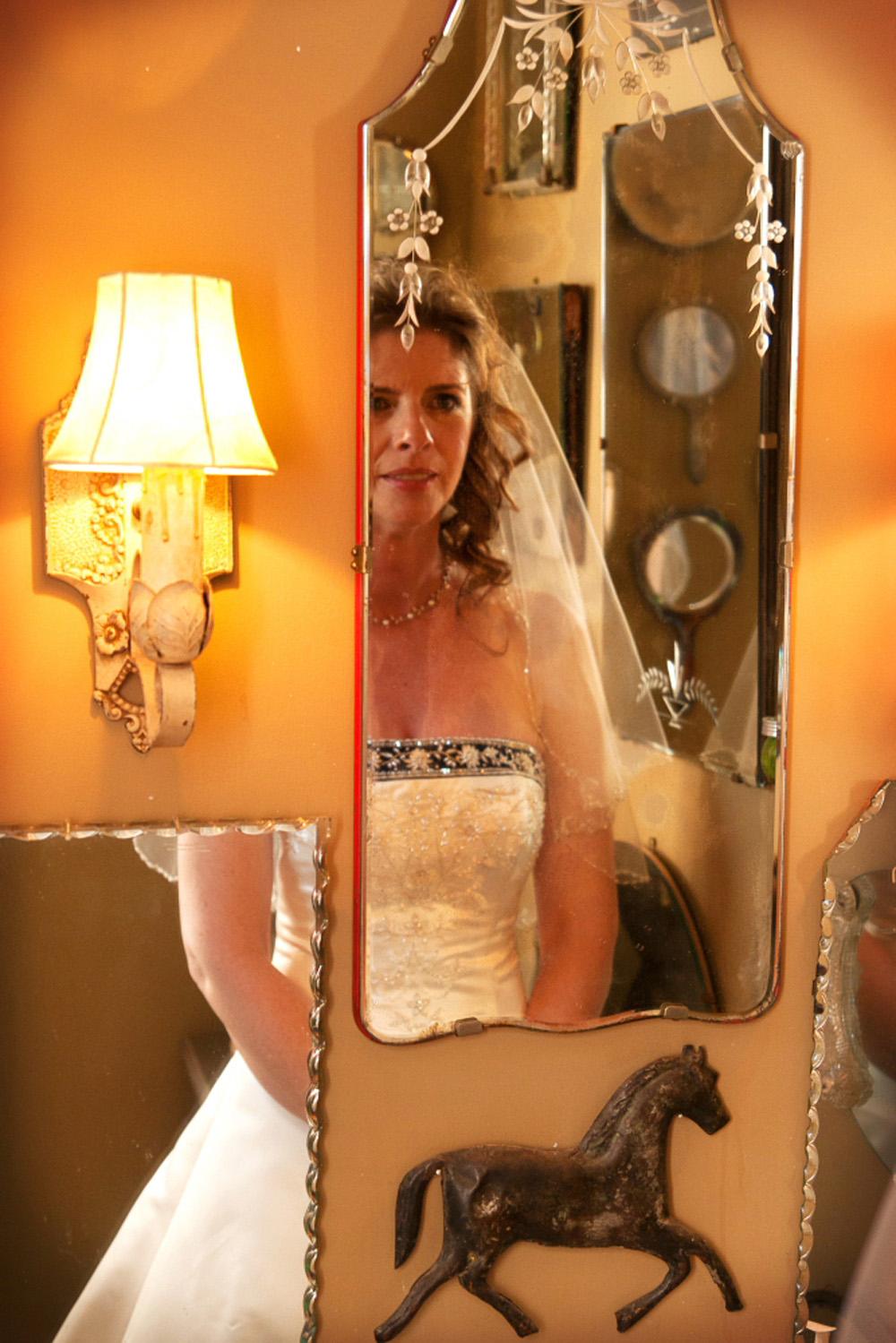 MichelleVanTinePhotography (29).JPG