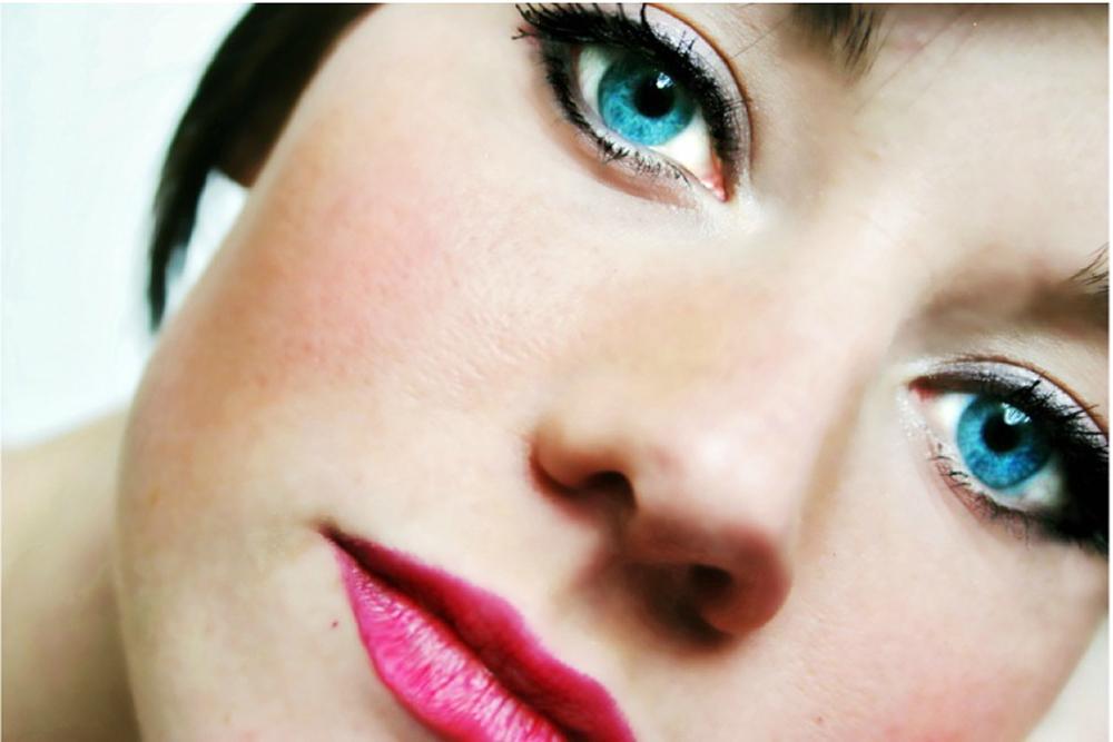 MichelleVanTinePhotography (35).JPG