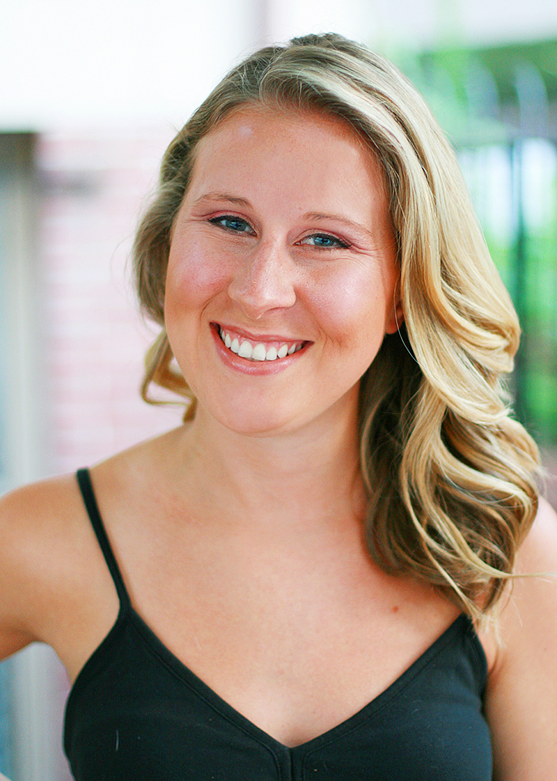 Wedding Guest Eye Makeup Tutorial : Blue eyes makeup makeup glass - latest makeup tips styles ...