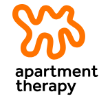 Apartment_Therapy_logo.png