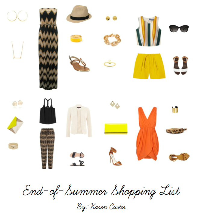 Summer Shopping List Blog Image.png