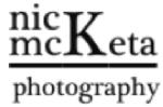 nick mcKeta - Watermark (Black - FB).jpg