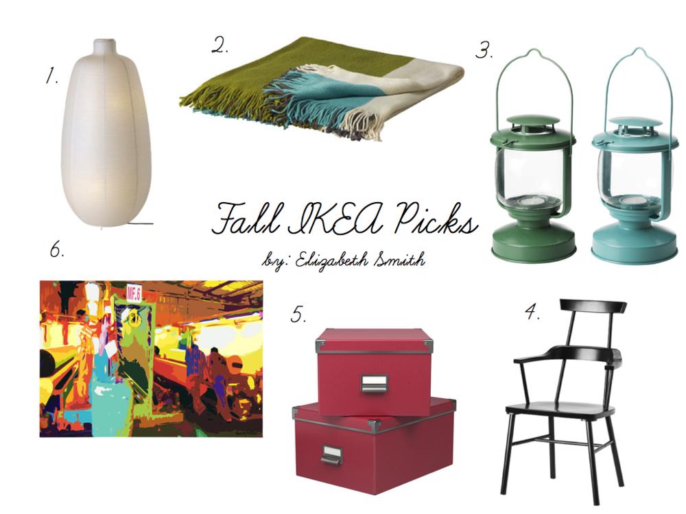 Ikea Fall Pix Blog Image.023.png