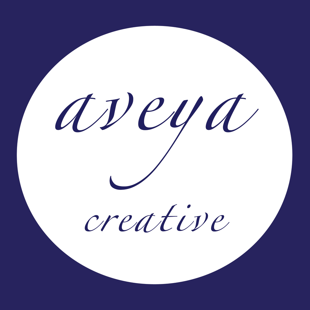 aveya-hi-res-circle-purple-creative.jpg