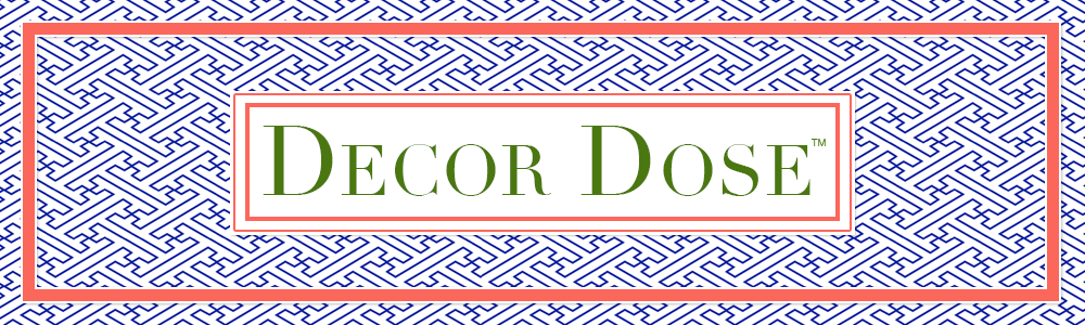decor dose blog logo.png