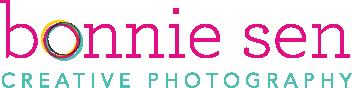 BonnieSen_Logo_c_LowRes WEB.png