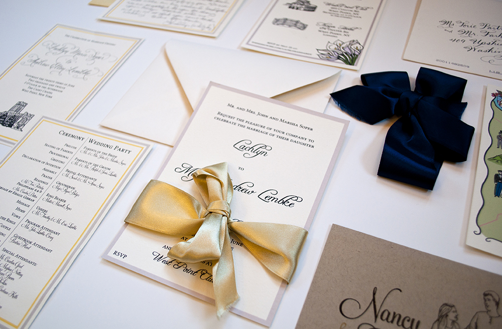 WeddingInvite1.jpg