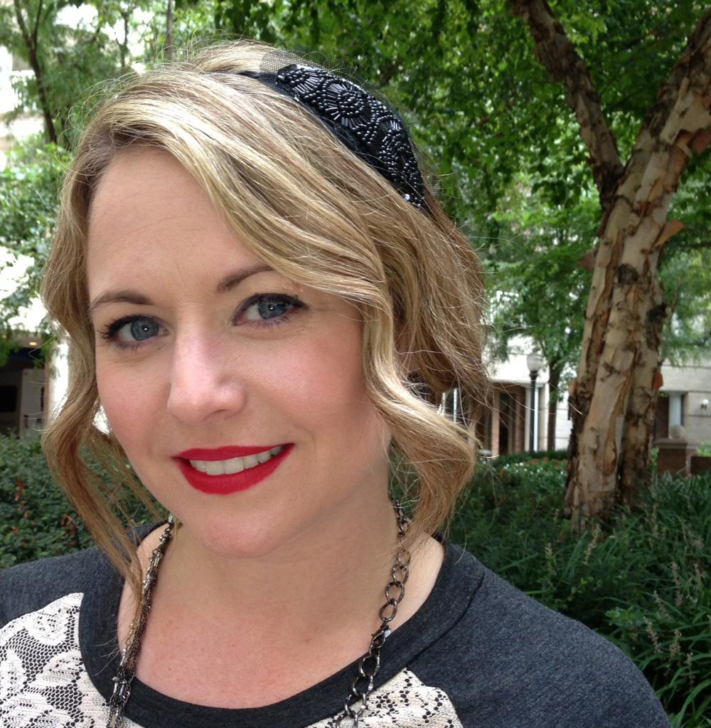Julie Wardley Makeup Artist 3.jpg
