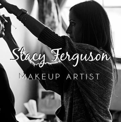 Stacy Ferguson logo.jpg