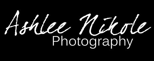 Ashlee Logo.png