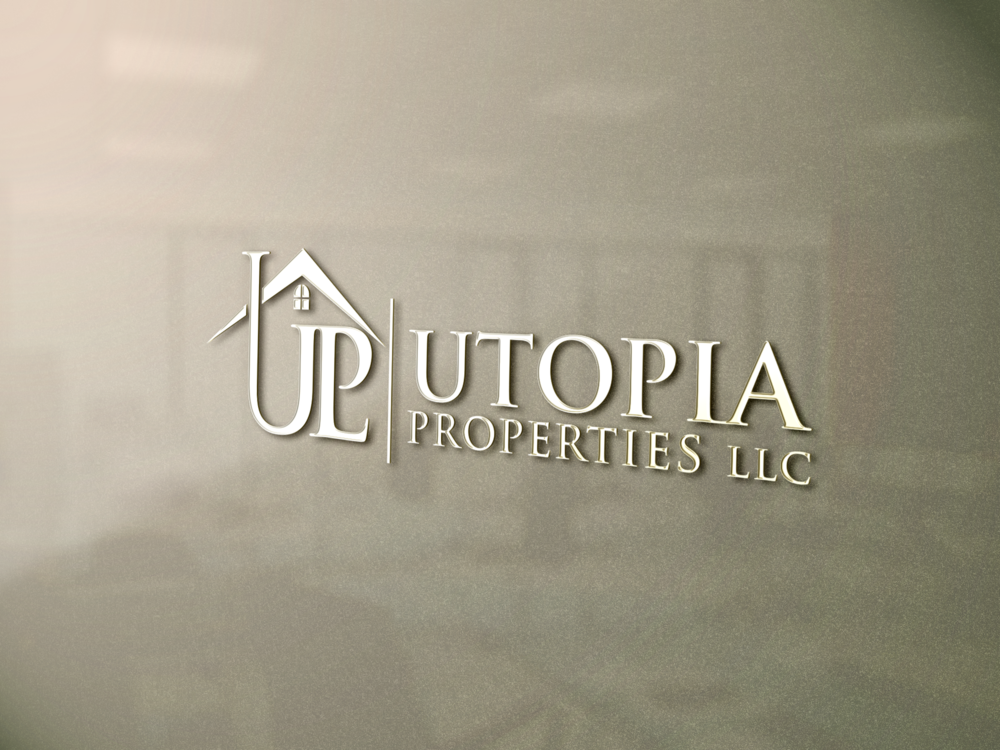 UtopiaProperties.png