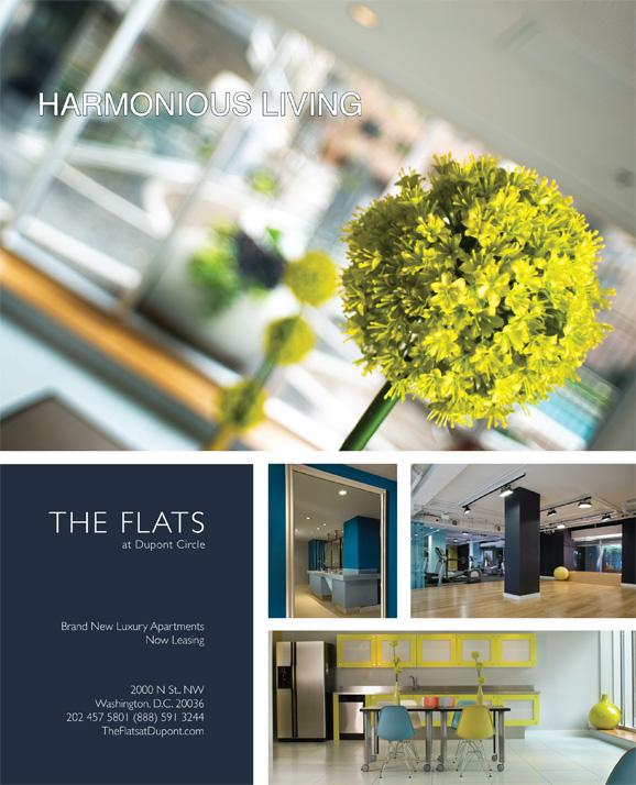 flats-flier.jpg