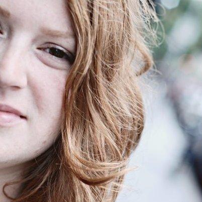 Lea Profile Picture.jpg